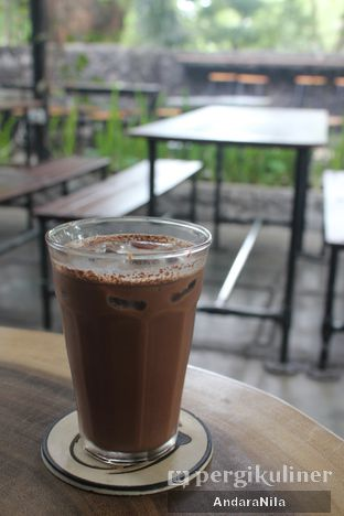 Foto review Baked & Brewed Coffee and Kitchen oleh AndaraNila  1
