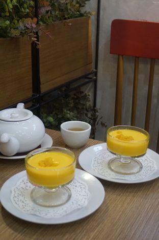 Foto 7 - Makanan di Sapo Oriental oleh yudistira ishak abrar