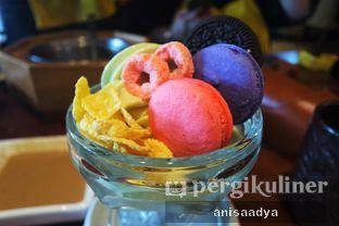 Foto 15 - Makanan di KOBESHI by Shabu - Shabu House oleh Anisa Adya