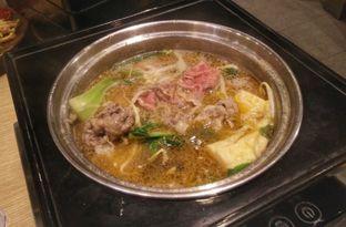 Foto 1 - Makanan di Shaburi Shabu Shabu oleh kunyah - kunyah