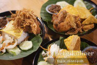 Foto 2 - Makanan di Ayam Kriwil oleh Fajar Riansyah