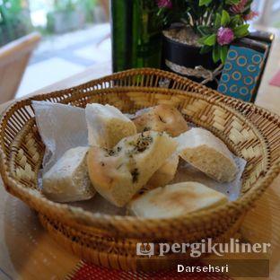 Foto 3 - Makanan di Giuliani Ristorante e Pizza oleh Darsehsri Handayani