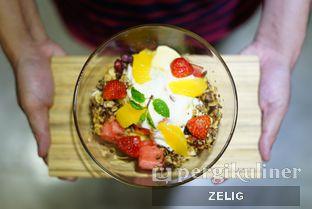 Foto 7 - Makanan di Kafe Hanara oleh @teddyzelig