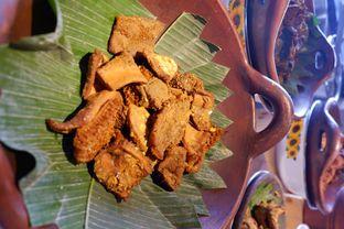 Foto 10 - Makanan di Pandawa - Mercure Hotel oleh Mariane  Felicia