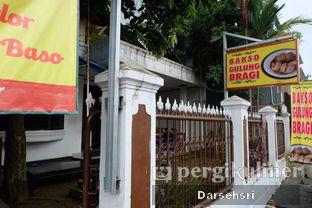 Foto 5 - Eksterior di Bakso Gulung Bragi oleh Darsehsri Handayani