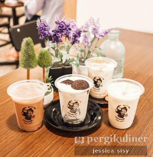 Foto 2 - Makanan di Grandma Soya Milk oleh Jessica Sisy