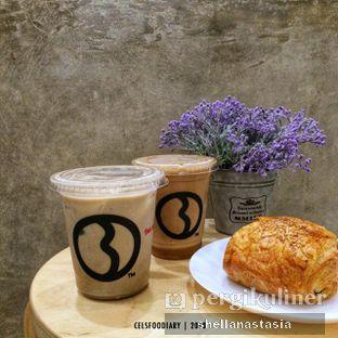 Foto 1 - Makanan di Bhumi Coffee oleh Shella Anastasia