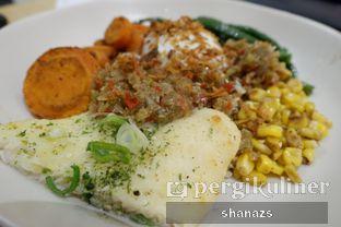 Foto 3 - Makanan di Fedwell oleh Shanaz  Safira