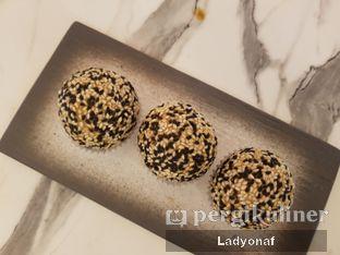 Foto 3 - Makanan di Journey To The South oleh Ladyonaf @placetogoandeat