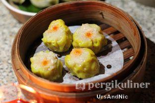 Foto 10 - Makanan di Pao Pao Liquor Bar & Dim Sum oleh UrsAndNic