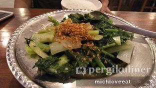 Foto 5 - Makanan di Mutiara Traditional Chinese Food oleh Mich Love Eat