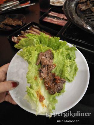 Foto 75 - Makanan di Pochajjang Korean BBQ oleh Mich Love Eat