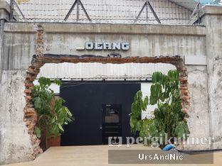 Foto review _Oeang oleh UrsAndNic  3