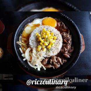 Foto review Wakacao oleh Ricz Culinary 1