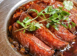 14 Chinese Food di Pluit Paling Enak & Terfavorit