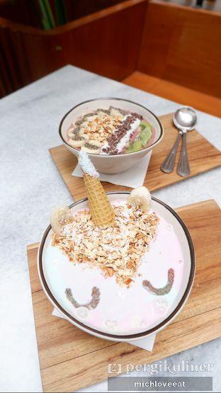 Foto 17 - Makanan di Berrywell oleh Mich Love Eat