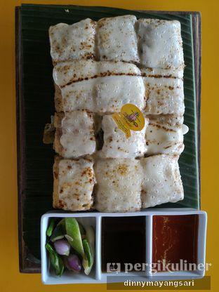 Foto 2 - Makanan di Martabakku oleh dinny mayangsari