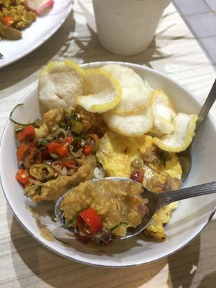 Foto 11 - Makanan di 9s Hous oleh RI 347   Rihana & Ismail