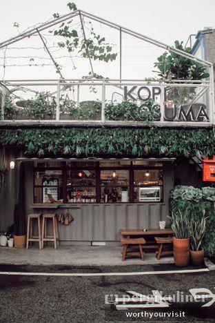 Foto review Kopi Kosuma oleh Kintan & Revy @worthyourvisit 2