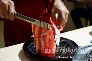 Foto 10 - Makanan di Koba oleh Deasy Lim