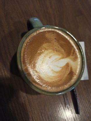 Foto 1 - Makanan di Edisan Coffee oleh Rachmat Kartono