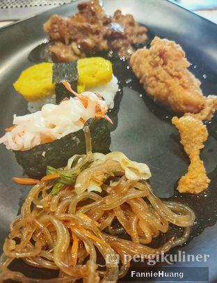 Foto 1 - Makanan di Hattori Shabu - Shabu & Yakiniku oleh Fannie Huang  @fannie599