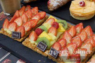 Foto 4 - Makanan di Paul oleh Oppa Kuliner (@oppakuliner)