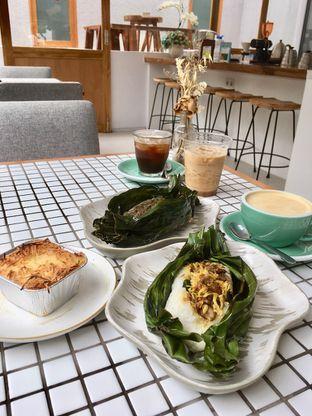 Foto 34 - Makanan di Awal Mula oleh Prido ZH