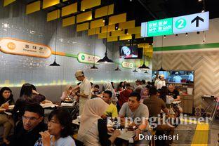 Foto 5 - Interior di Patbingsoo oleh Darsehsri Handayani