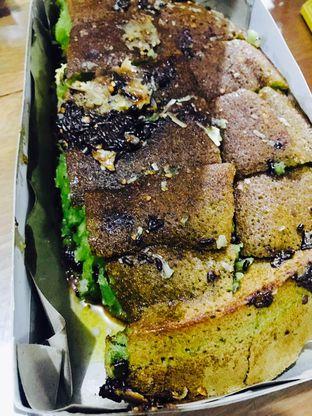 Foto 2 - Makanan di Martabak Alay oleh Margaretha Helena #Marufnbstory