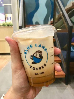 Foto 17 - Makanan di Blue Lane Coffee oleh Prido ZH