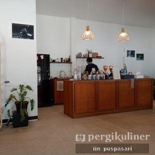 Foto review SeKeTara oleh Iin Puspasari 2
