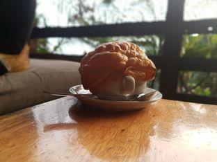 Foto 8 - Makanan(Zuppa Soup) di Congo oleh Zena