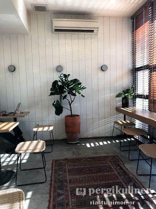 Foto review Woodpecker Coffee oleh Ria Tumimomor IG: @riamrt 4