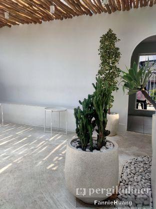 Foto 3 - Interior di Kopi Selamat Pagi oleh Fannie Huang  @fannie599