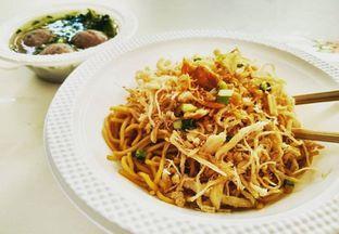 Foto - Makanan di Batagor Riasari oleh Kuliner Addict Bandung