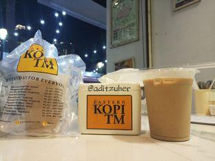 Foto 2 - Makanan di Eastern Kopi TM oleh Aditia Suherdi