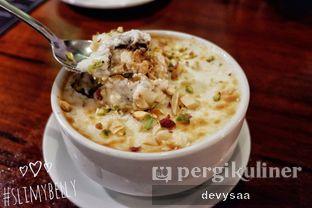 Foto 1 - Makanan di Fez-Kinara oleh Slimybelly