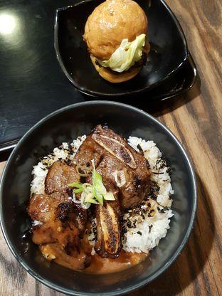 Foto 7 - Makanan di Cupbop oleh Stallone Tjia (@Stallonation)