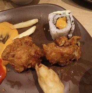 Foto 4 - Makanan di Shaburi Shabu Shabu oleh kunyah - kunyah
