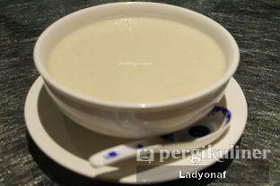 Foto 10 - Makanan di Taste Paradise oleh Ladyonaf @placetogoandeat
