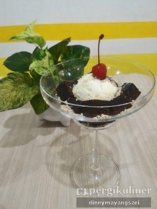 Foto 5 - Makanan di Koma Cafe oleh dinny mayangsari