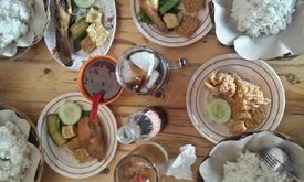 Warung Imood