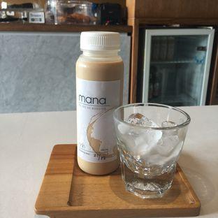 Foto 4 - Makanan di Nala Coffee oleh Anne Yonathan