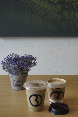 Foto 2 - Makanan di Bhumi Coffee oleh yudistira ishak abrar