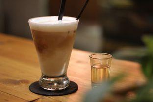 Foto 2 - Makanan di Routine Coffee & Eatery oleh Prajna Mudita