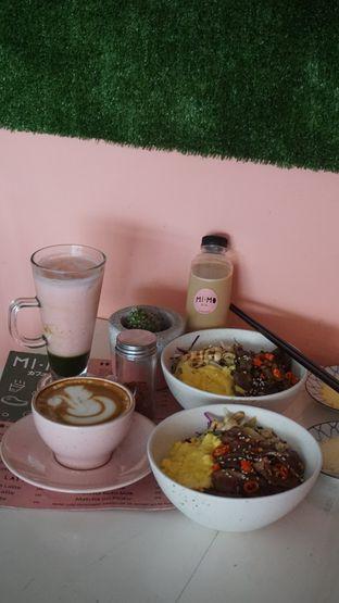 Foto review Mimo Cooks & Coffee oleh Theodora  4