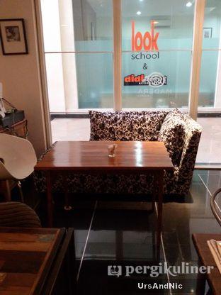 Foto 8 - Interior di Madera Kitchen oleh UrsAndNic