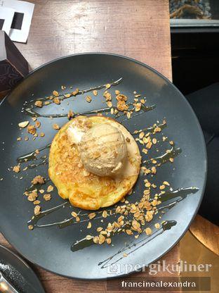 Foto 1 - Makanan di Three Folks oleh Francine Alexandra