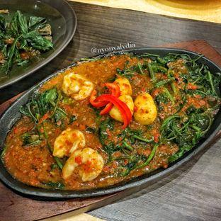 Foto 6 - Makanan di Seribu Rasa oleh Lydia Adisuwignjo